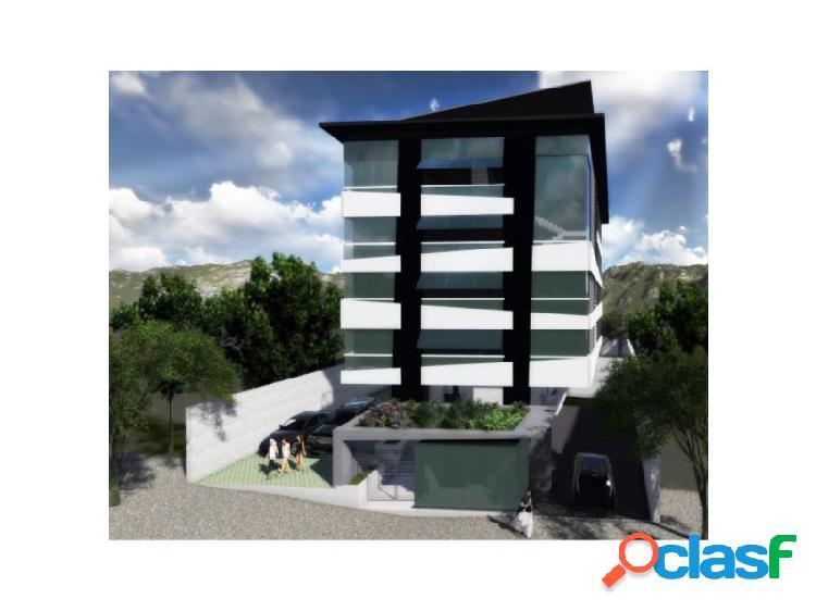 Apartamentos en Ventas Res. ONIX. ¡El nuevo lujo de la