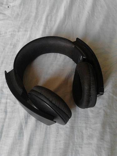 Audífonos Sony Playstation