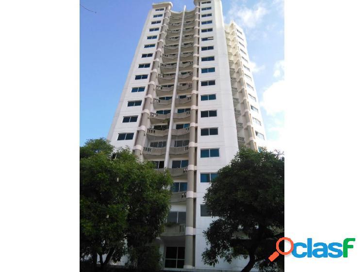 Bello Apartamento De 100 M2 En El Parral Código: 270911