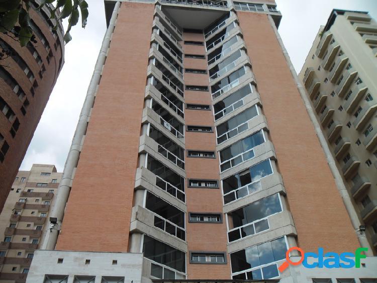 Bello Apartamento Ubicado En La Trigaleña.