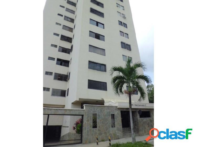 Bello Apartamento ubicado en La Urbanización Valles de
