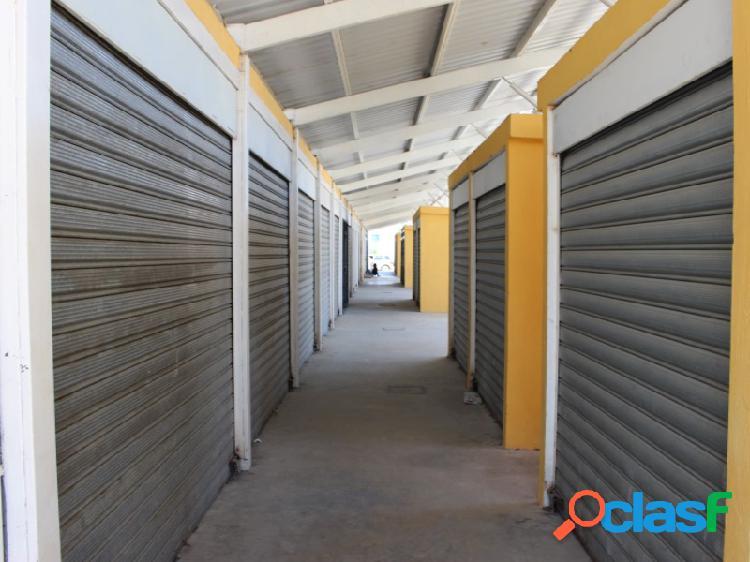 Buenaventura Plaza - Paraparal
