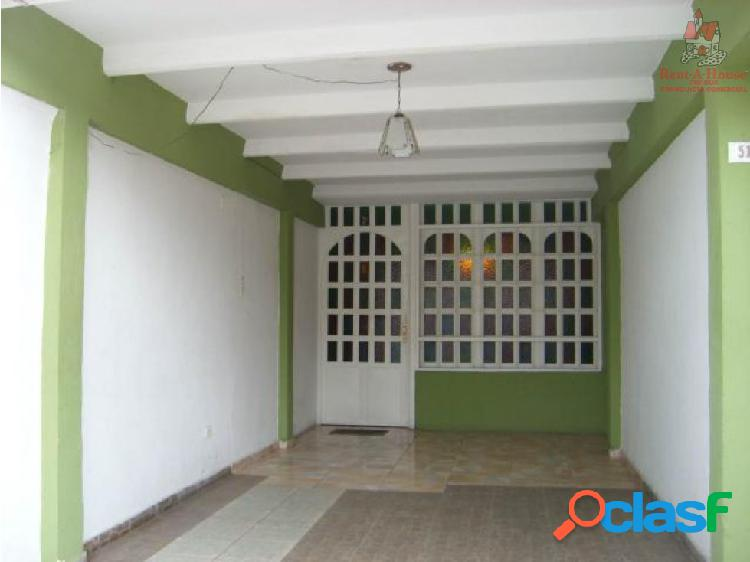 Casa Venta Girardot Código: 18-6810 MCM