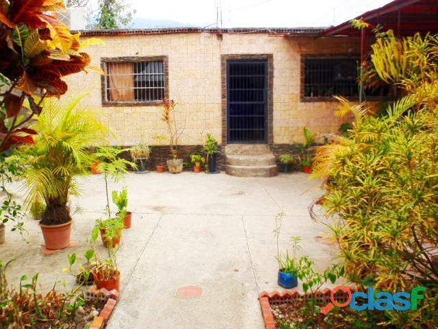 Casa de 180M2 en La Cumaca, San Diego