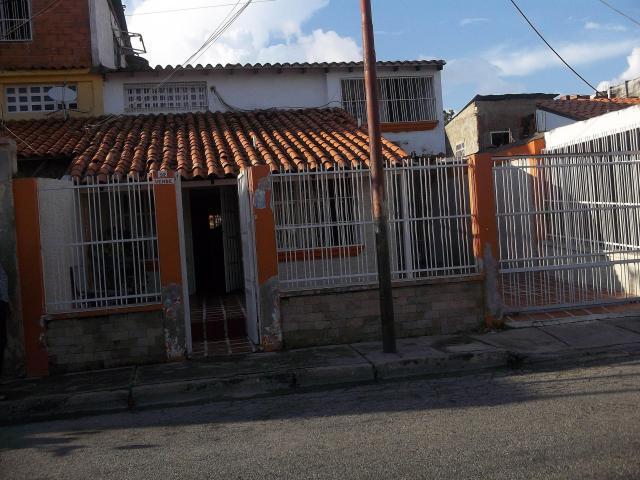 Casa en Venta en Urb Parque Valencia Valencia Carabobo