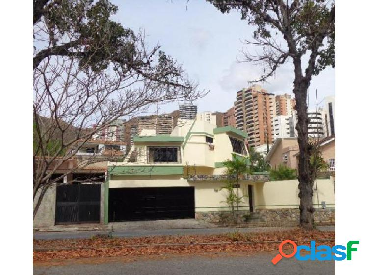 Casa en venta El Parral Valencia YM