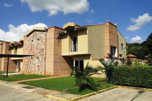 Casa en venta. Municipio San Diego, Carabobo