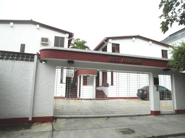 Casa en venta en El Bosque en Valencia en Carabobo