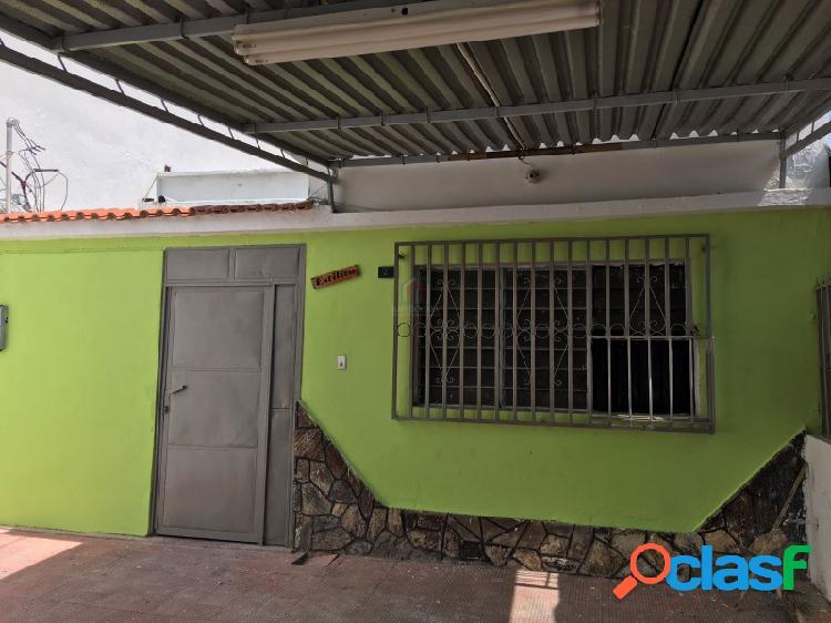 Casa en venta en San Ignacio Maracay