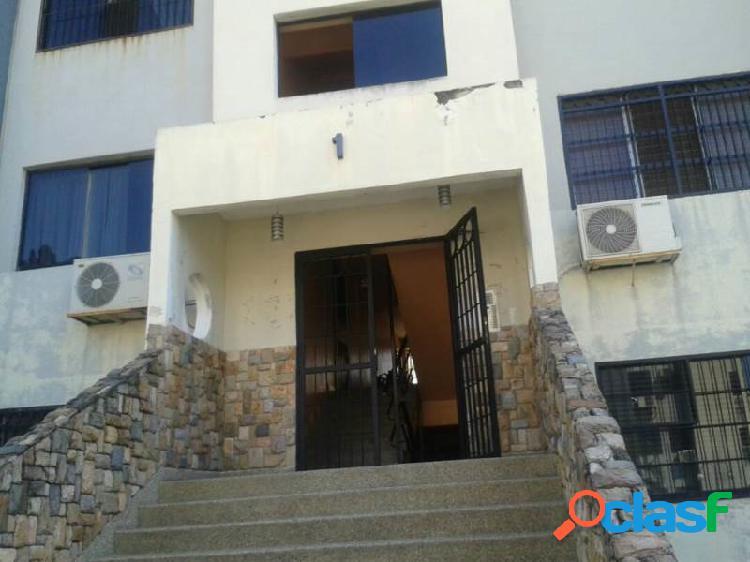 Cómodo Apartamento ubicado en el municipio Naguanagua,