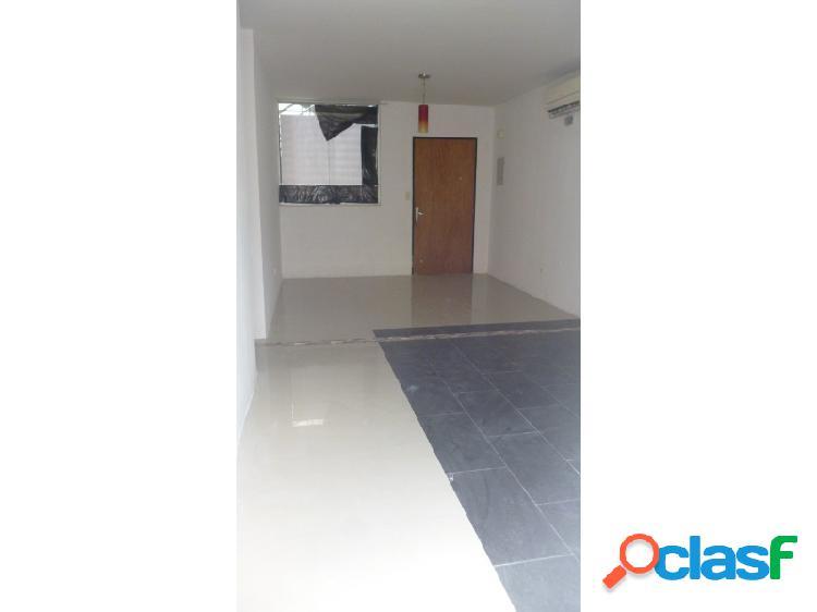 Confortable Apartamento a Estrenar en Planta Baja ubicado en