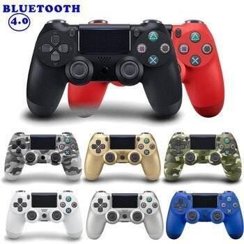 Control Ps4 Dualshock 4 Inalámbrico Al Mayor