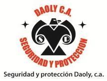 Daoly seguridad/ vigilancia privada