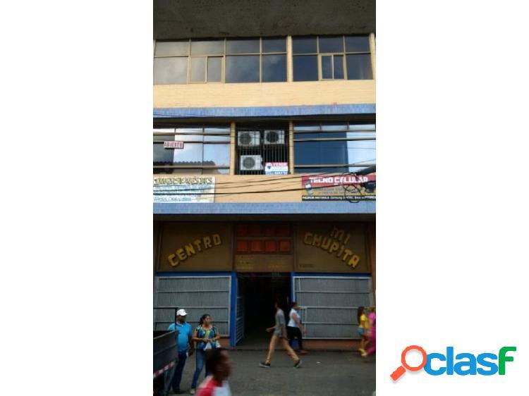 EXCELENTE OPORTUNIDAD DE INVERSIÓN LOCAL COMERCIAL UBICADO