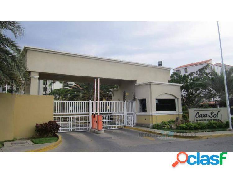 En Venta Apartamento en Puerto la Cruz