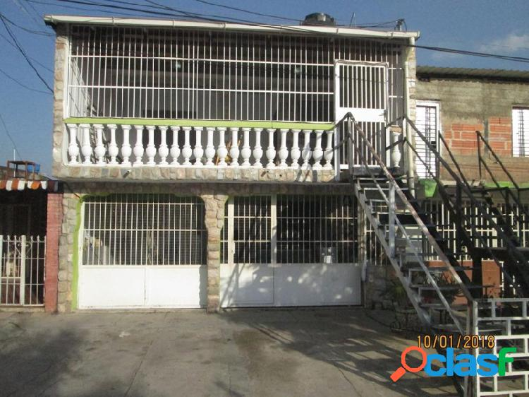 En Venta Casa Isabelica 280 m2