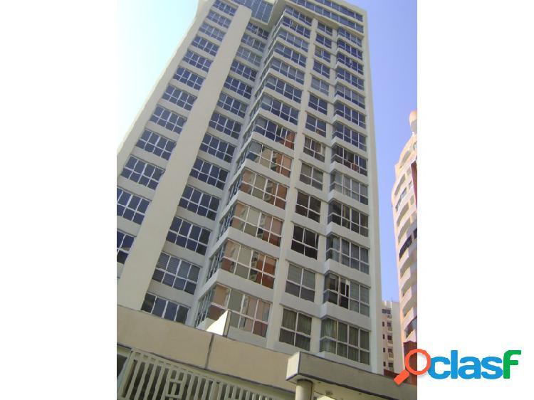 En Venta Exclusivo Apartamento de 156 M2 a Estrenar en El