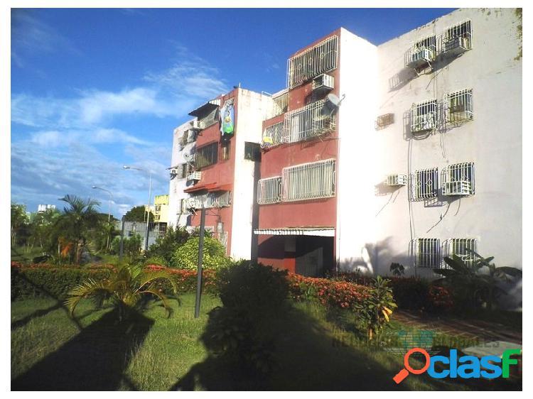 En venta Apartamento en Rio Aro
