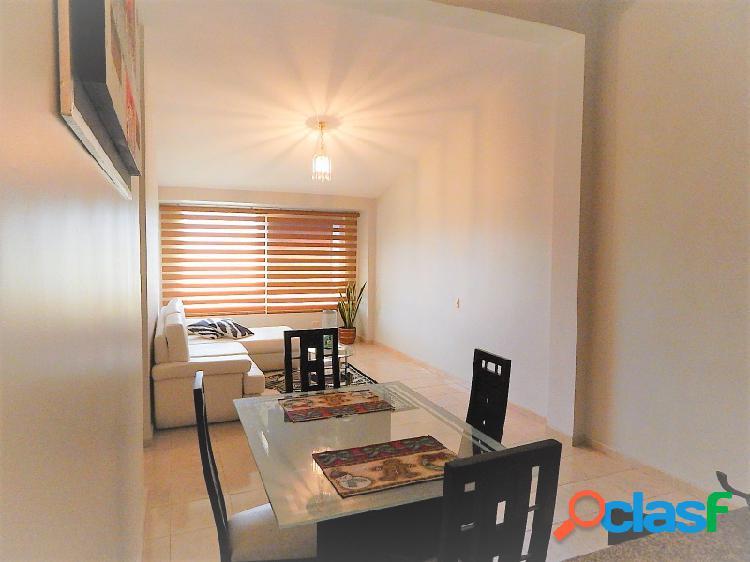 Excelente Apartamento en El Remanso, San Diego.