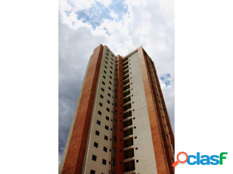 Excelente Apartamento en Venta Ubicado En El Parral