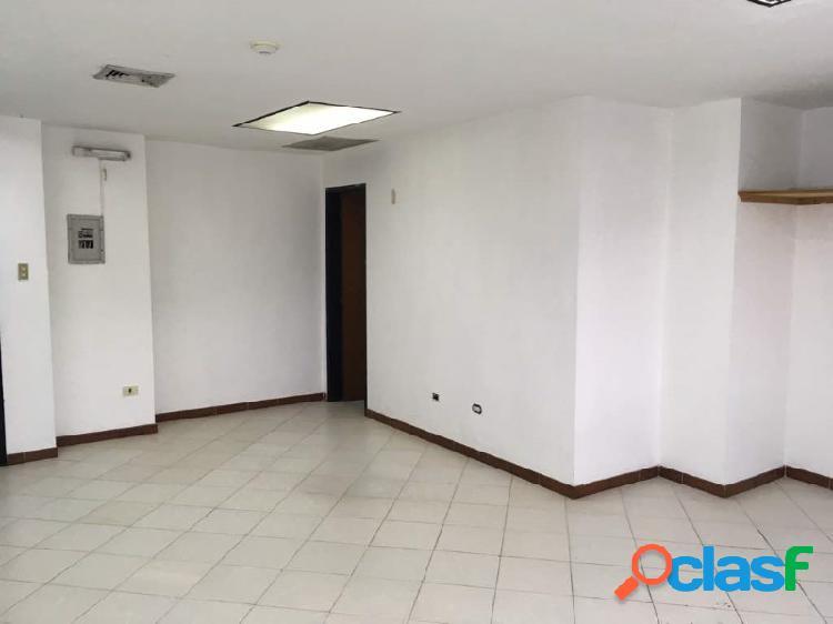 Excelente Oficina En Venta 45 M2 Ubicado En El Parral