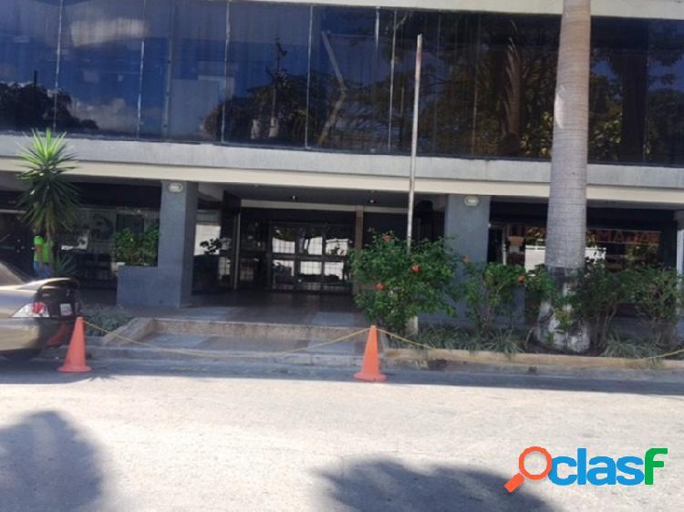 Excelente Oficina Ubicada En Avenida Bolívar Norte,