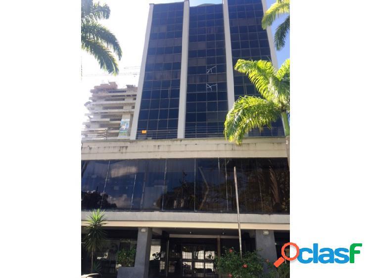 Excelente Oficina en Venta en la Avenida Bolivar Norte,