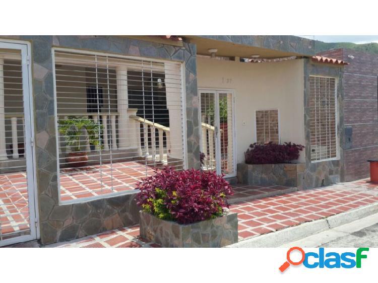 Excelente Ubicación Casa en Venta En El Municipio San