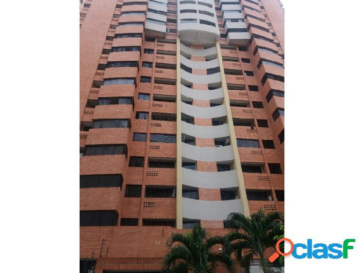 Exclusivo Apartamento en La Urbanización La Trigaleña