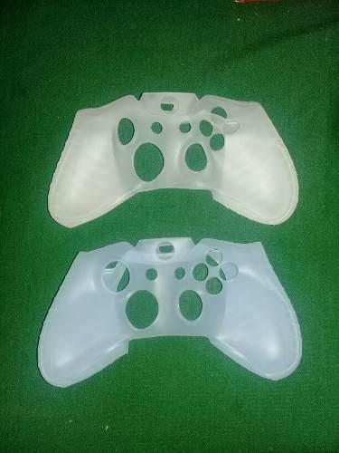 Forro De Silicon Para Control Remoto Xbox One
