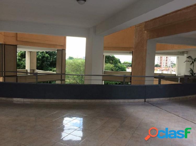 Hermoso apartamento en Zona Exclusiva de Naguanagua con