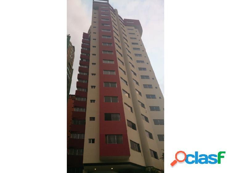 Hermoso y Moderno Apartamento, ubicado en la parte alta del