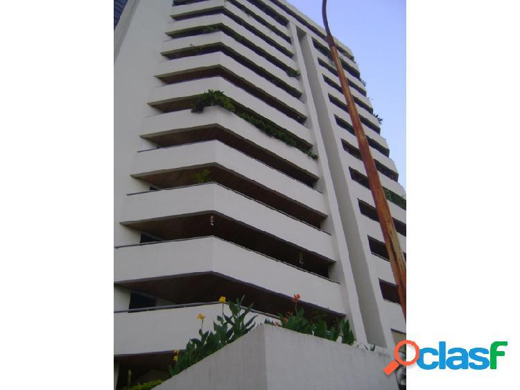 Imponente PentHouse de 560 M2 Ubicado en El Parral