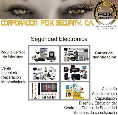 Instalacion, Reparacion Y Mantenimiento DE Sistemas DE