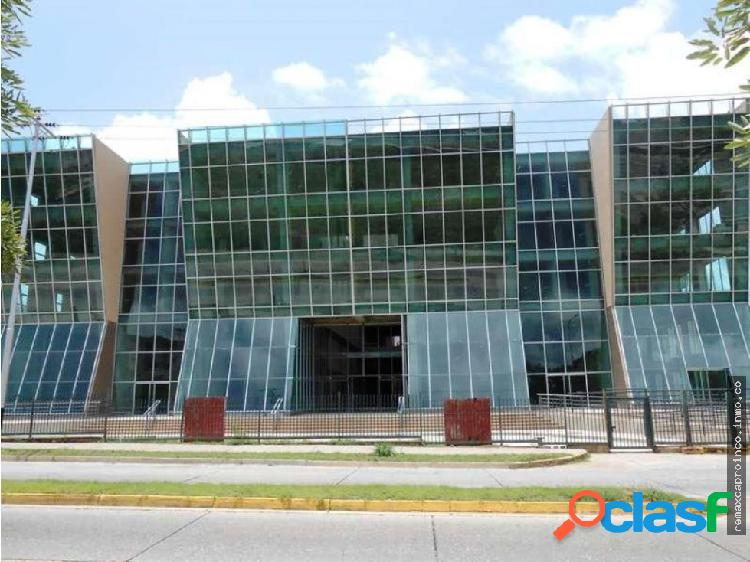 LOCAL COMERCIAL DE 4,5mt C.C. SAN DIEGO