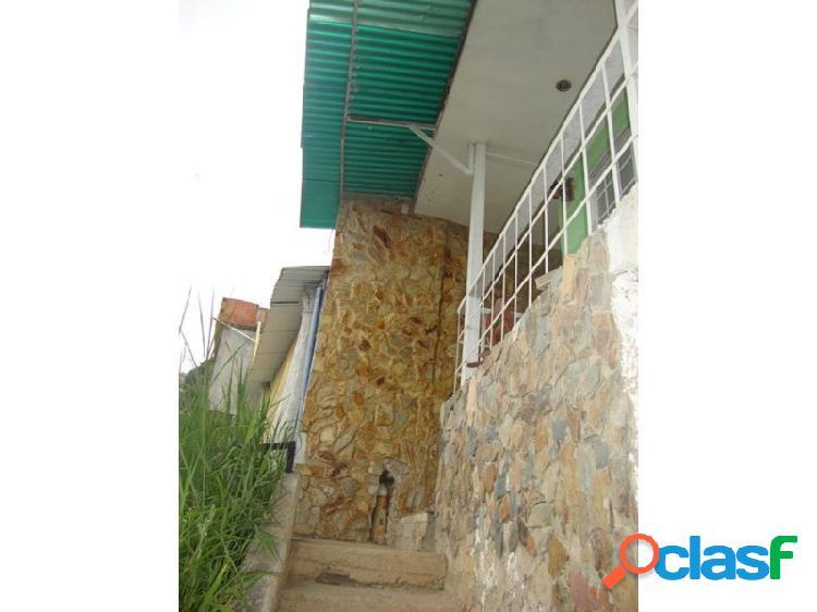 Linda Casa En Hoyo De La Puerta