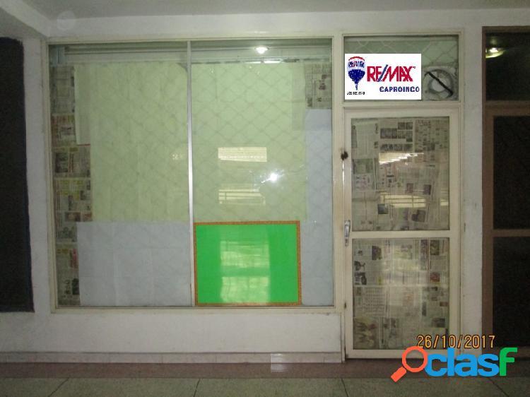 Local Comercial, 12 m2. C.C. Guacara Plaza