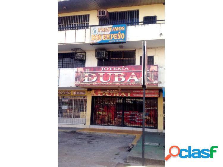 Local Comercial en Alquiler en Av. Principal de Castillito