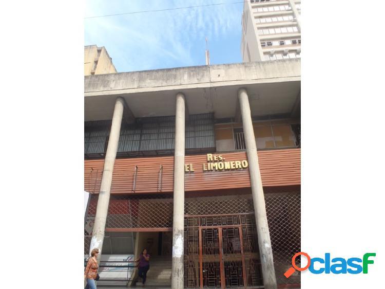 Local Comercial en Santa Teresa - Caracas