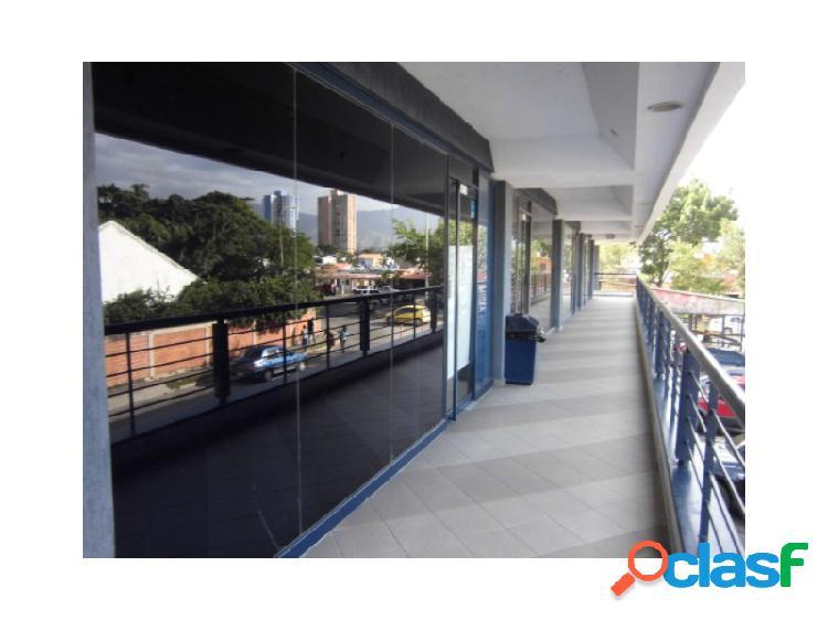 Local comercial bien ubicado Municipio Naguanagua Código: