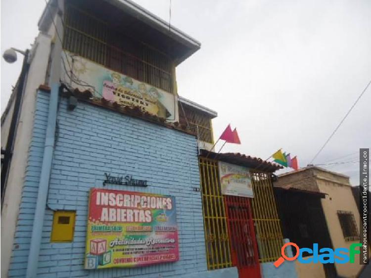 Local en Venta en el Centro de Barquisimeto