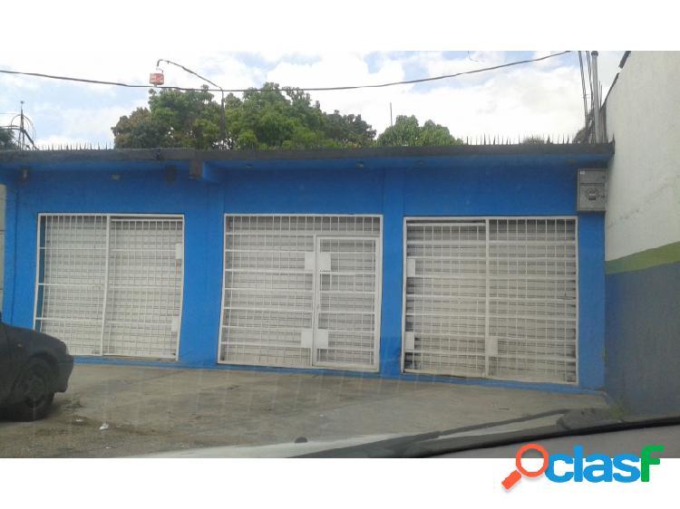 OPORTUNIDAD DE LOCAL COMERCIAL CON CASA EN LA ARANZAZU,
