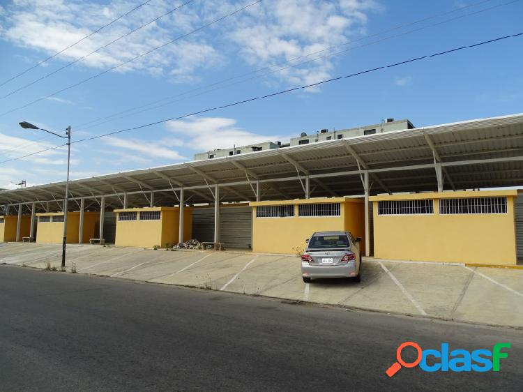 Oportunidad De Adquirir Locales En El Centro Comercial