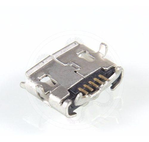 Pin De Carga Para Control Ps4 Puerto De Cargador Repuesto
