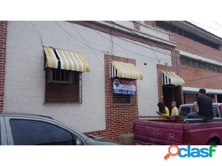 San Blas Casa de Oportunidad de 156 M2
