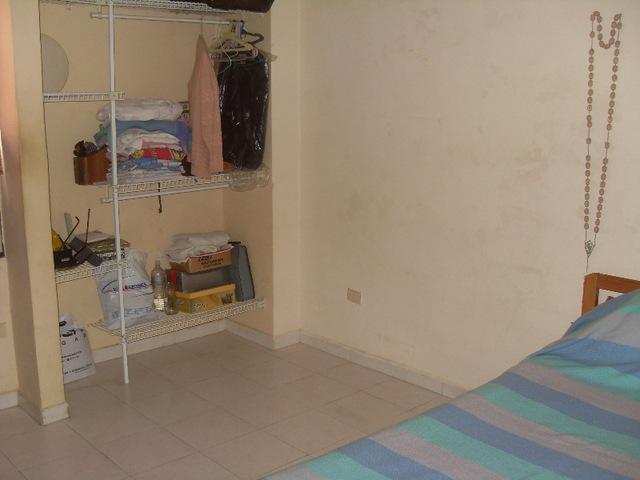 Se Vende Apartamento en Tazajal