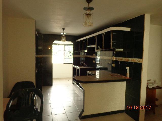 Se Vende Hermoso Apartamento en Urb. La Beatriz.