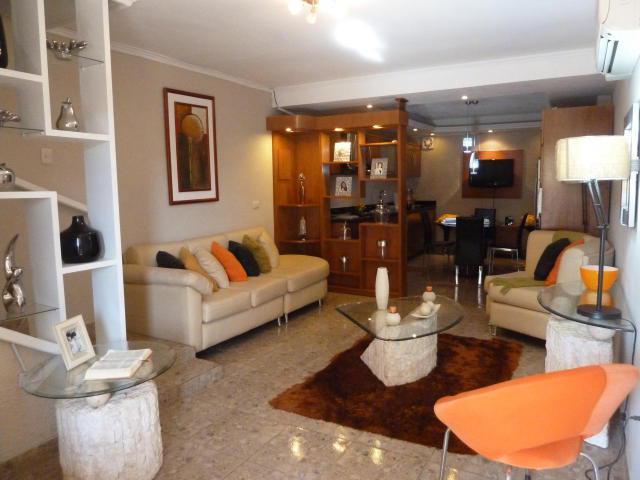 TownHouse en Venta en Maracaibo en la Limpia