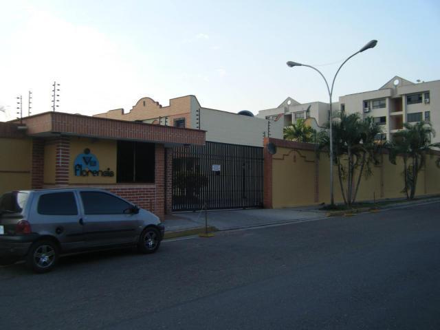 Townhouse en Venta en Tazajal Naguanagua Carabobo Código