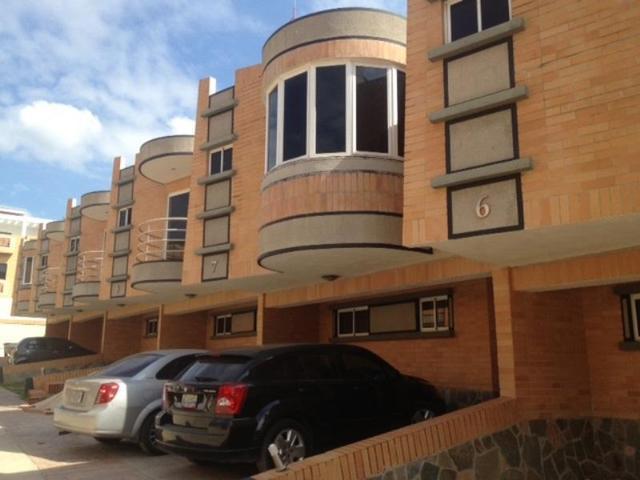 Townhouse en venta en El Parral Valencia